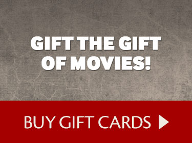 Royal Cinemas Gift Cards
